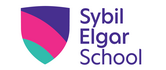 Sybil Elgar
