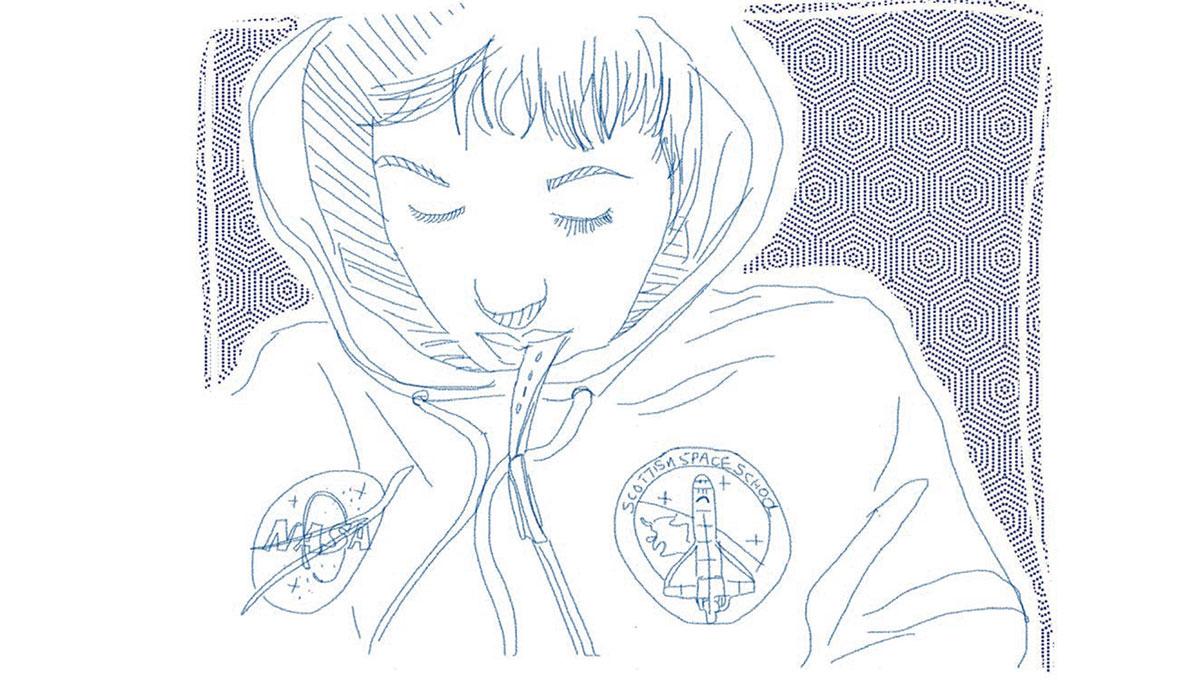 an-autistic-dance-illustration