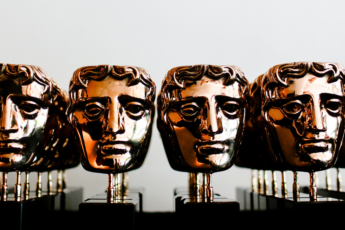 BAFTA TV 2021: The Winners and Nominations for the Virgin Media British Academy Television Awards and British Academy Television Craft Awards