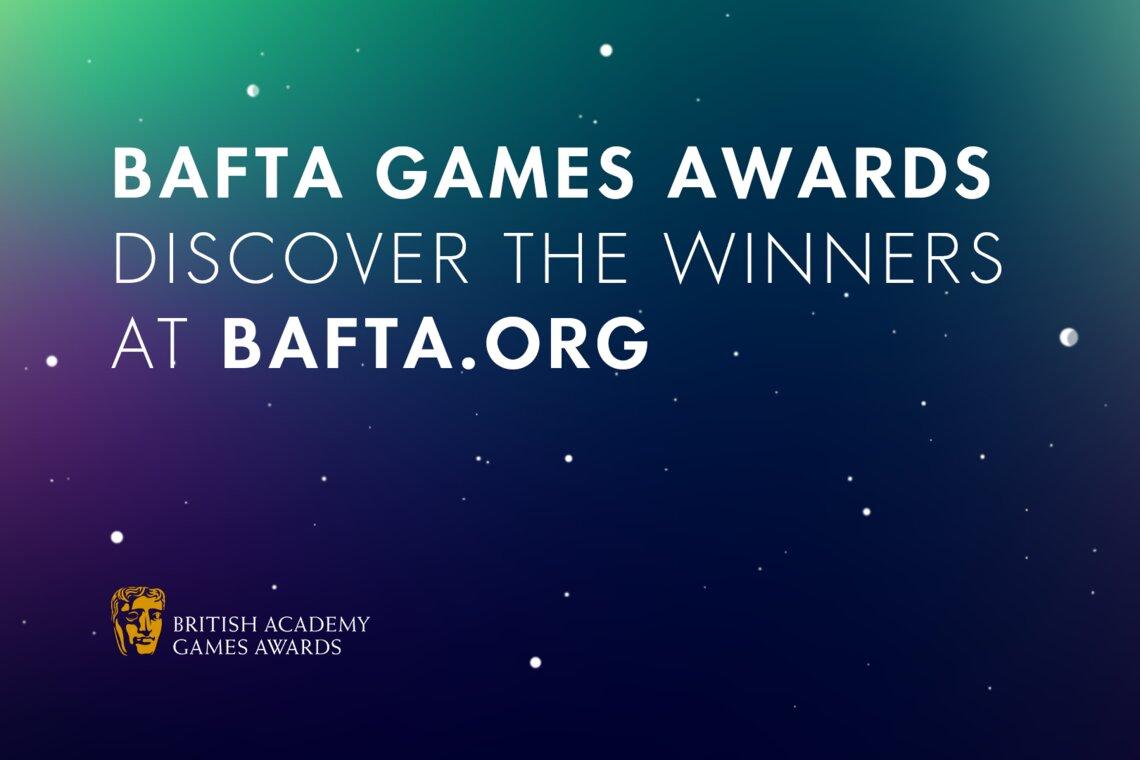 www.bafta.org